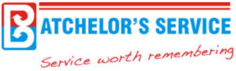 Call Batchelor's Service for reliable AC repair in Mobile AL