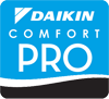 Batchelor's Service works with Daikin products in Daphne AL