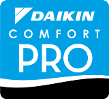 Batchelor's Service works with Daikin Ductless products in Fairhope AL.